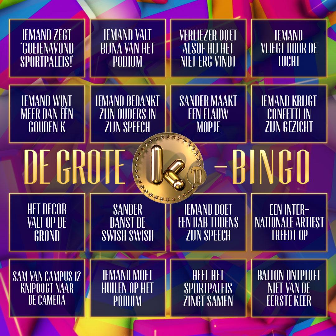 Klik op de afbeelding om de bingo te printen!