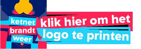 Klik hier om het logo te printen